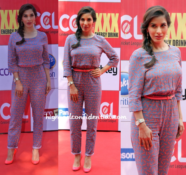 sophie-choudry-American-Apparel-ccl-5-opener