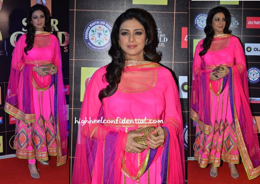 tabu-abu-jani-sandeep-khosla-star-guild-awards-2015