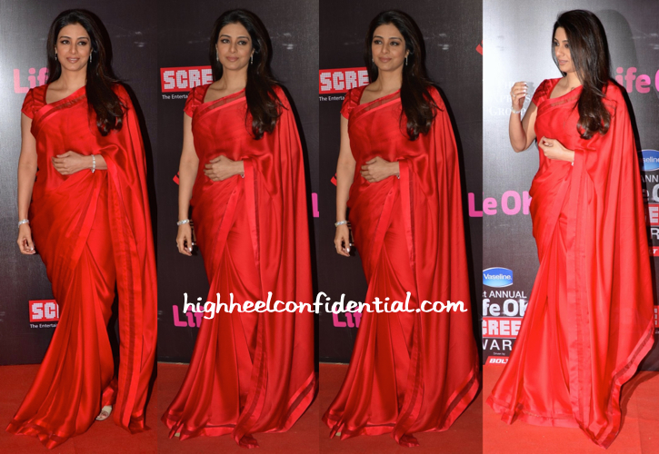 tabu at screen awards in ajsk-1