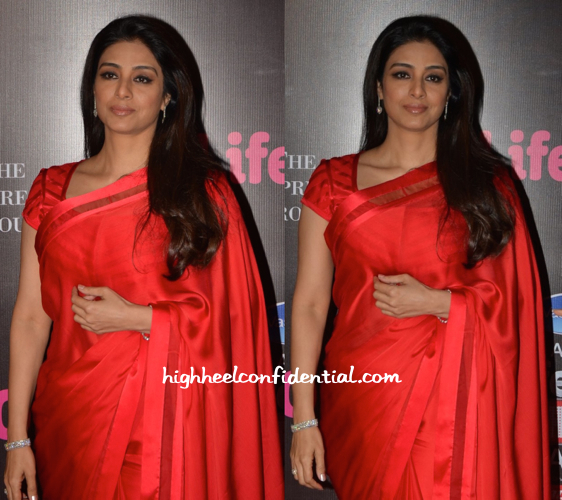 tabu at screen awards in ajsk-2