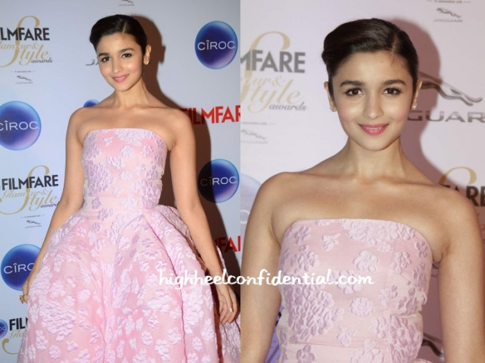 alia-bhatt-Isabel-Sanchis-filmfare-glamour-awards-2015-1