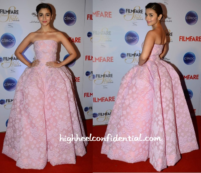 alia-bhatt-Isabel-Sanchis-filmfare-glamour-awards-2015