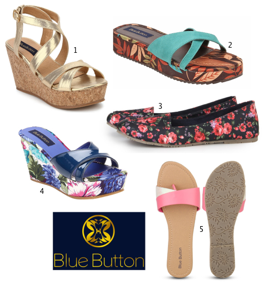 blue button hhc giveaway-1