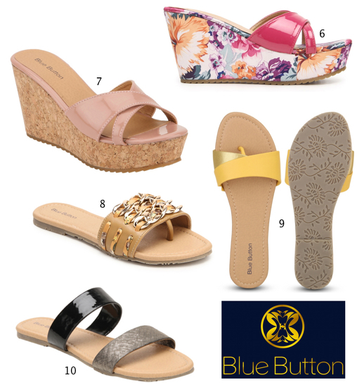 blue button hhc giveaway-2