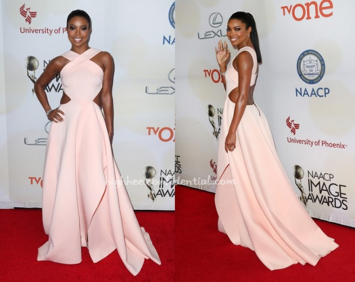 gabrielle-union-gauri-nainika-ncaap-image-awards-2015