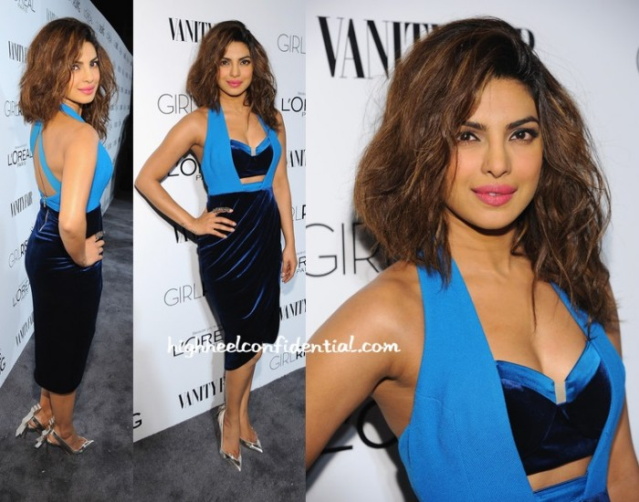 priyanka-chopra-3floors-vanity-fair-party-2015