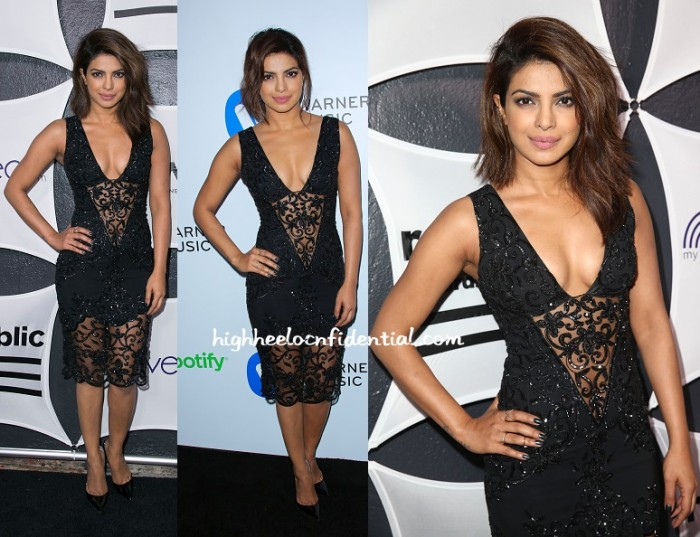 priyanka-chopra-zuhair-murad-post-grammy-bash-republic-warner