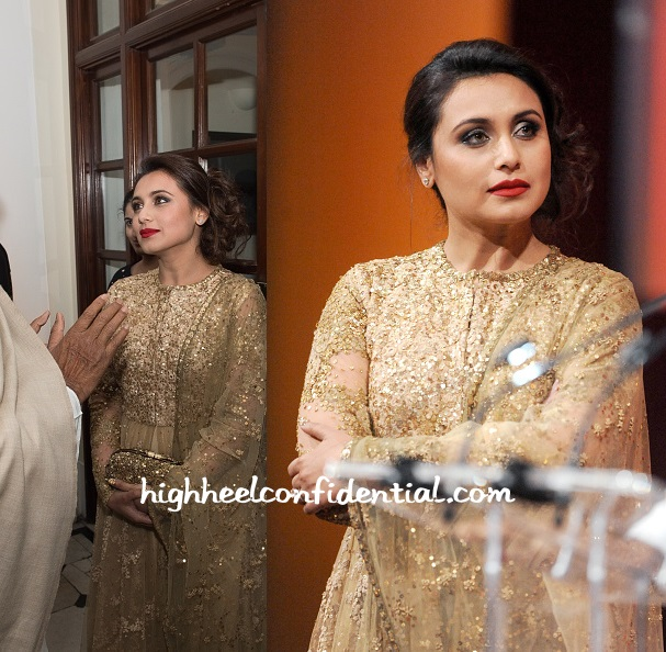 rani-mukherjee-sabyasachi-british-asian-trust-dinner-2015-1