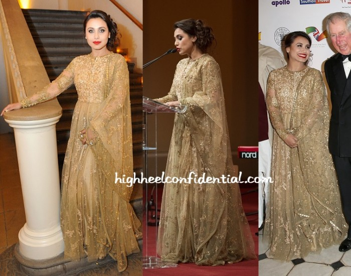 rani-mukherjee-sabyasachi-british-asian-trust-dinner-2015