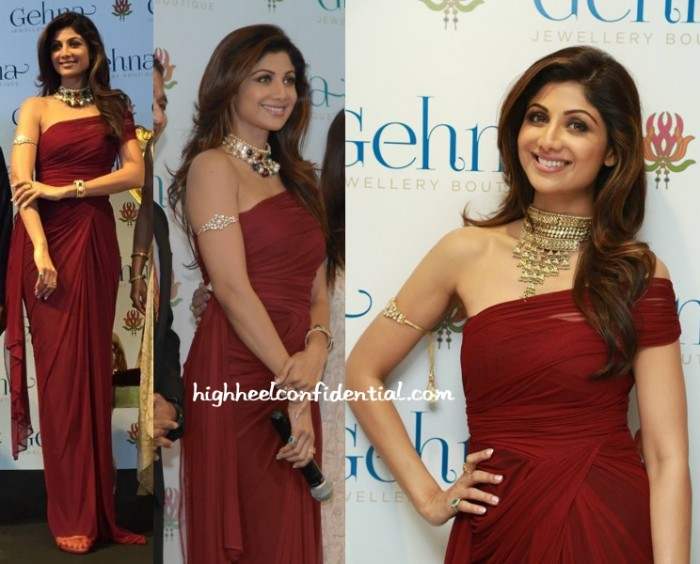 shilpa-shetty-gehna-boutique-dubai
