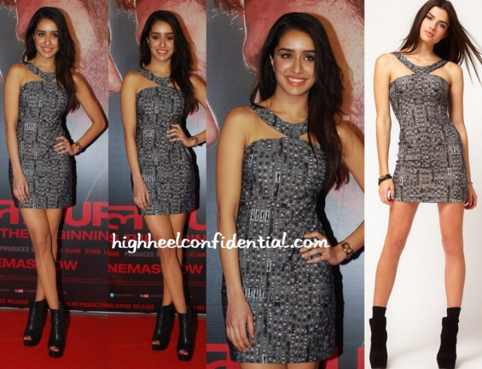 shraddha-kapoor-miss-sixty-badlapur-success-bash