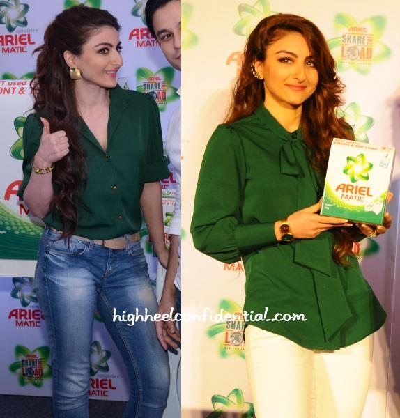soha-ali-khan-ariel-event-neha-taneja-blouse-1