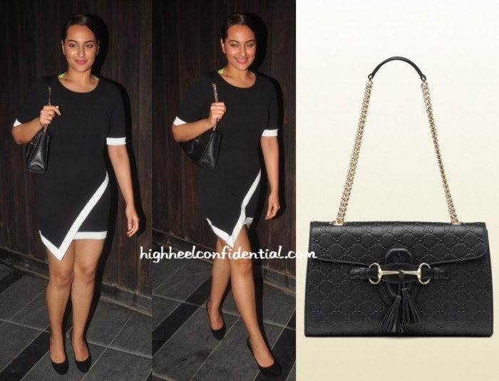 sonakshi-sinha-queen-bash-gucci-bag
