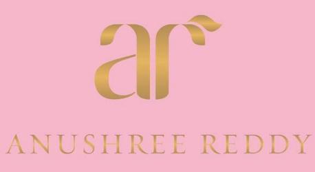 Anushree Reddy HHC Giveaway-1