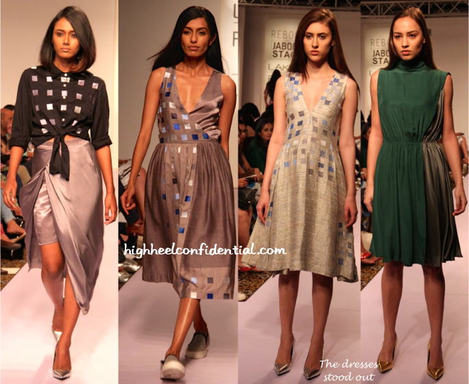 LFW Resort 2015- Reboot by Anuj Bhutani-1