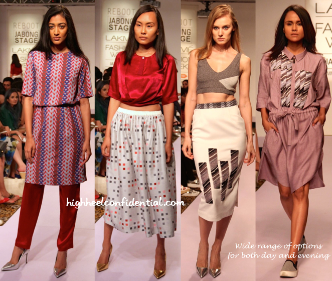 LFW Resort 2015- Reboot by Anuj Bhutani-2