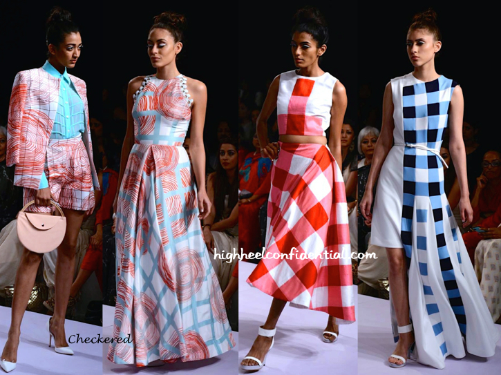 LFW Resort 2015- Urvashi Joneja-1