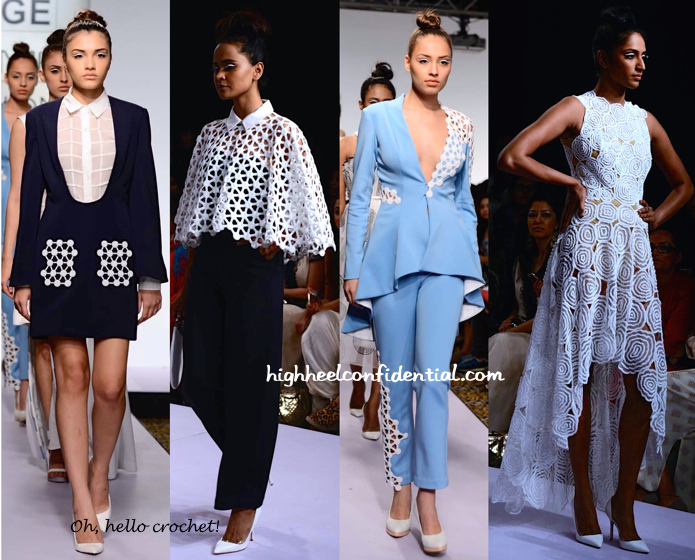 LFW Resort 2015- Urvashi Joneja-2