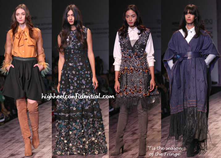 aifw a-w 2015-not so serious by pallavi mohan-1