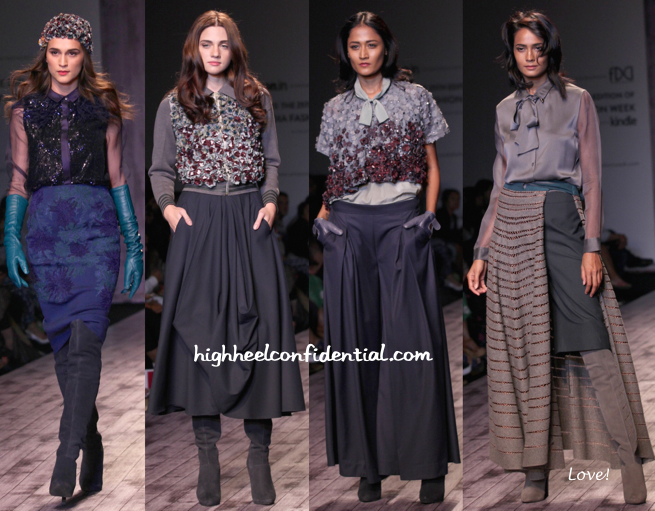 aifw a:w 2015-not so serious by pallavi mohan-2