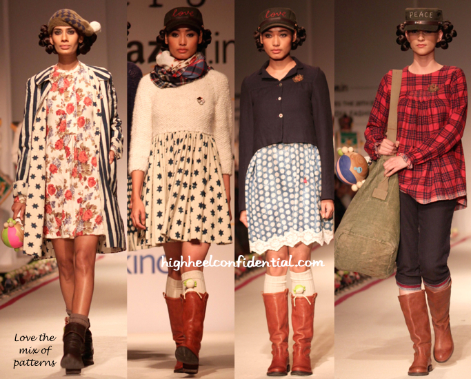 aifw a:w 2015-pero by aneeth arora-1