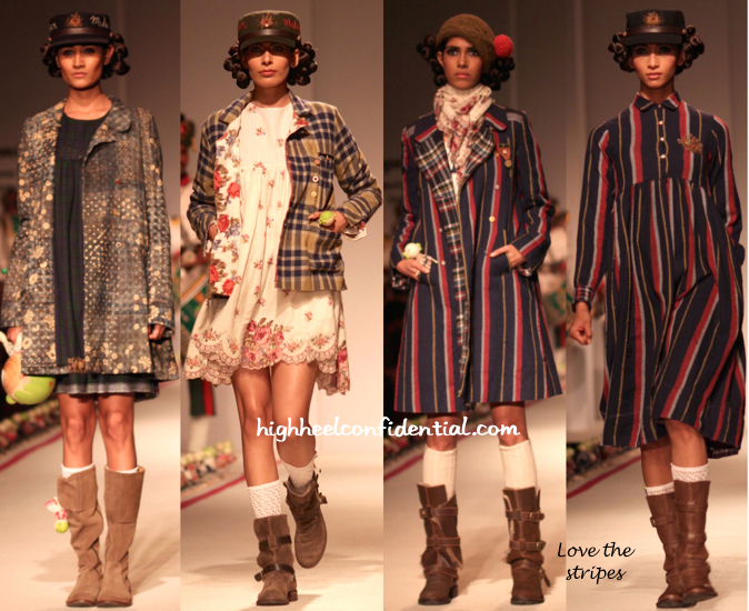 aifw a:w 2015-pero by aneeth arora-3
