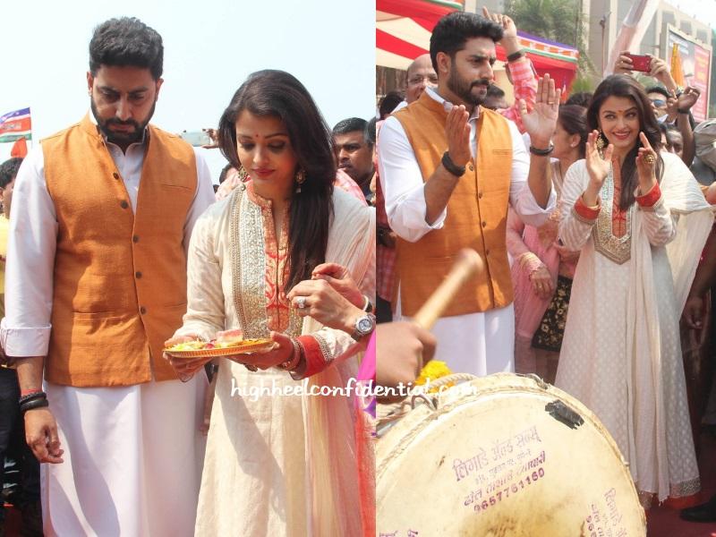 aishwarya-rai-gudi-padwa-anita-dongre-suit-1