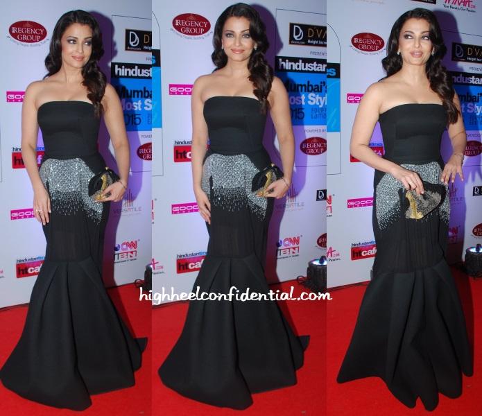 aishwarya-rai-toni-maticevski-ht-mumbai-most-stylish-awards-2015
