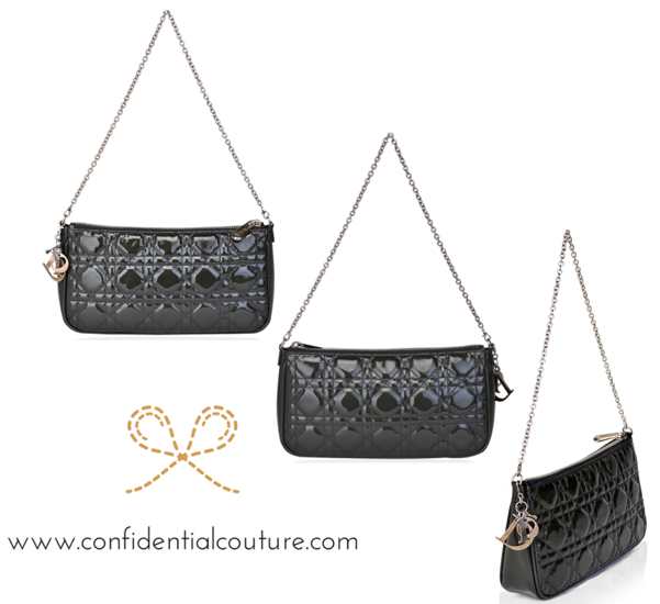 confidential couture hhc giveaway-1
