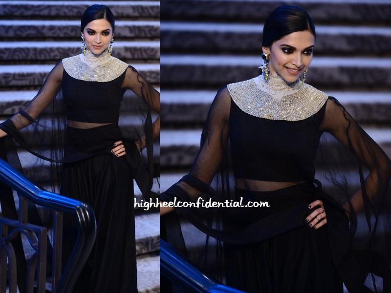 deepika-padukone-anamika-khanna-lakme-fashion-week-2015-1