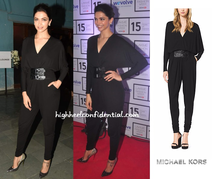 deepika-padukone-manish-malhotra-kors-jumpsuit-lakme-fashion-week-1