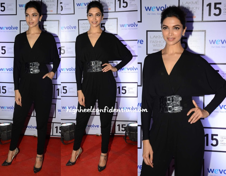 deepika-padukone-manish-malhotra-kors-jumpsuit-lakme-fashion-week