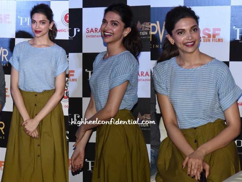 deepika-padukone-shift-nimish-piku-trailer-launch