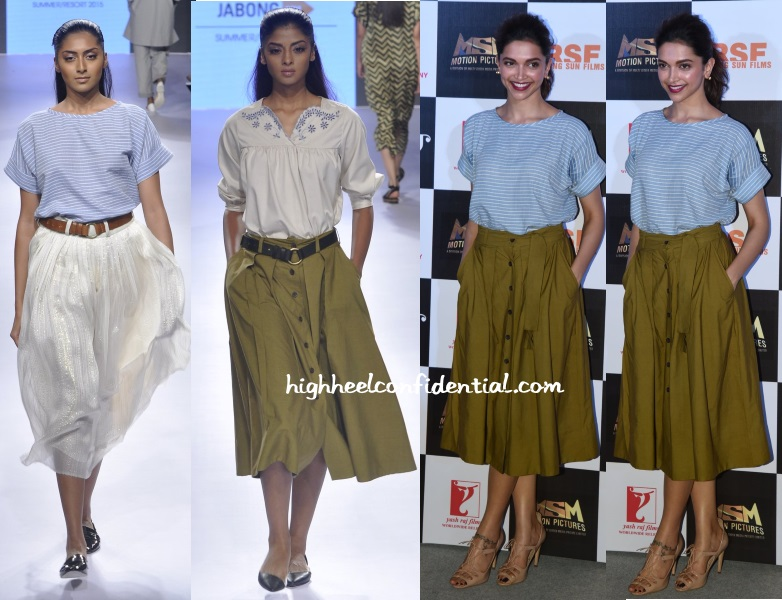 deepika-padukone-shift-piku-trailer-launch