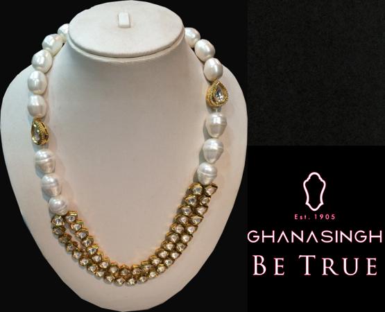ghanasinghbetrue for hhc giveaway-1