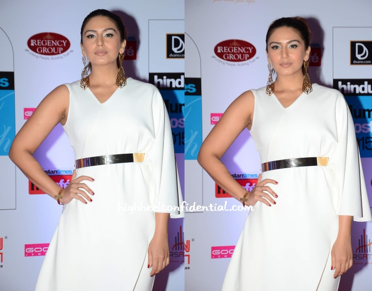 huma-qureshi-bhavyaa-bhatnagar-ht-most-stylish-2015-1