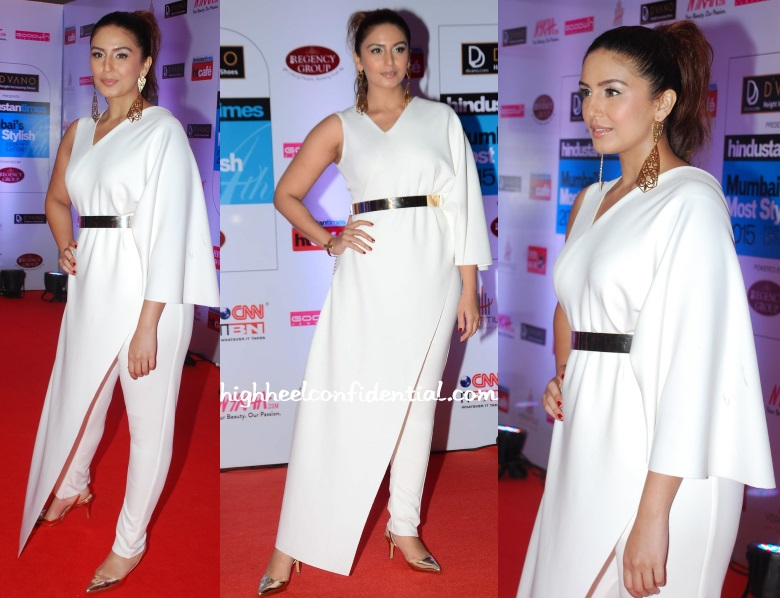 huma-qureshi-bhavyaa-bhatnagar-ht-most-stylish-2015