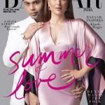 Karan & Kareena on Bazaar: (Un)Covered