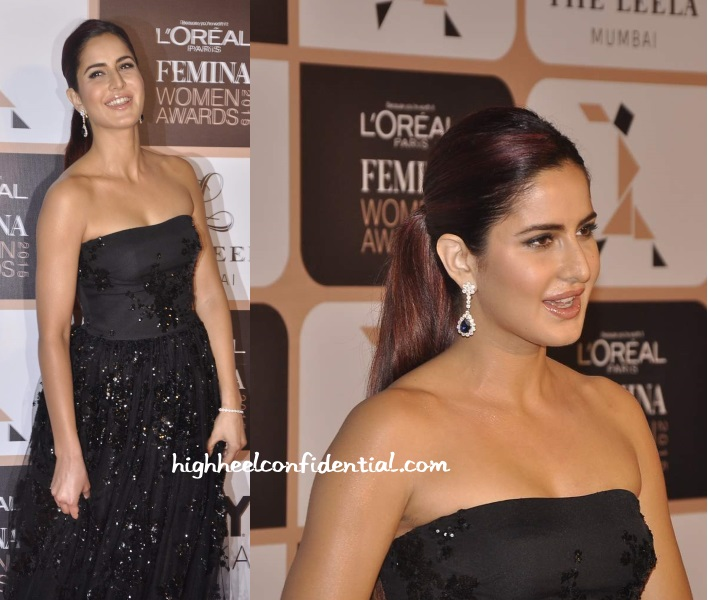 katrina-kaif-ports-1961-femina-women-awards-2015-2