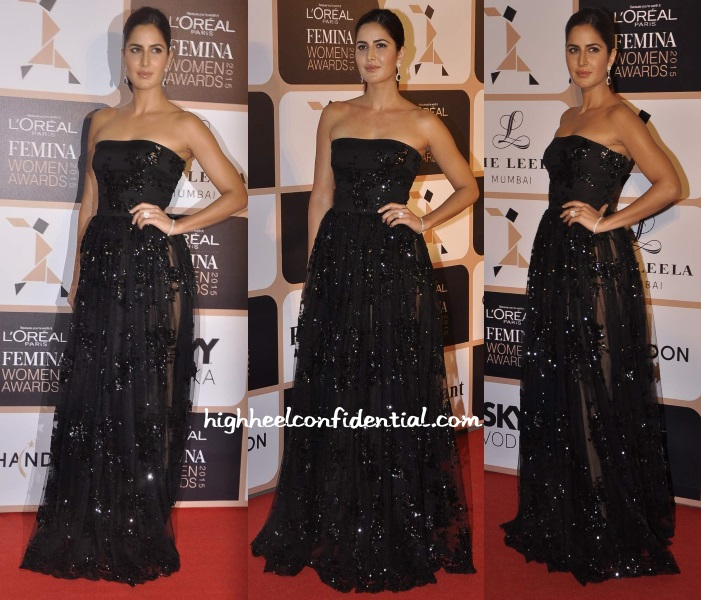 katrina-kaif-ports-1961-femina-women-awards-2015