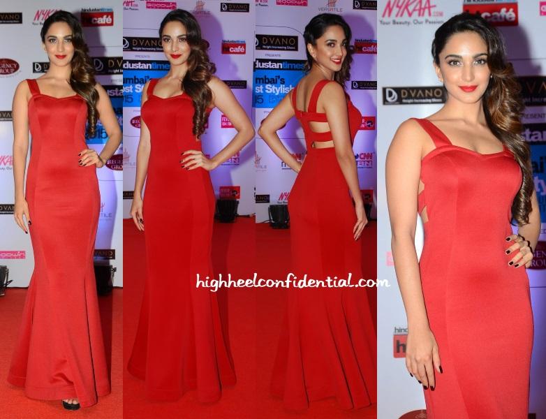 kiara-advani-mayyur-girotra-ht-mumbai-most-stylish-2015