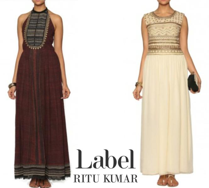 label ritu kumar hhc giveaway-1