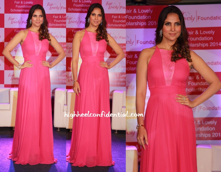 lara-dutta-swatee-singh-fair-lovely-foundation