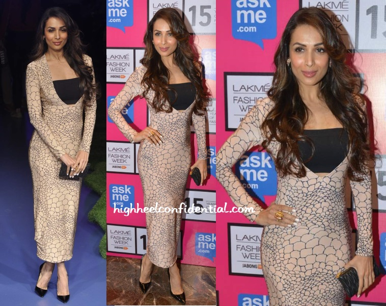 malaika-arora-dima-ayad-lakme-fashion-week-2015