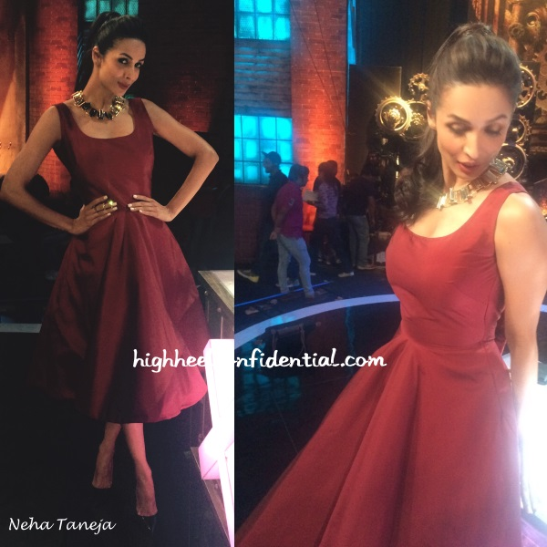 malaika-arora-neha-taneja-indias-got-talent