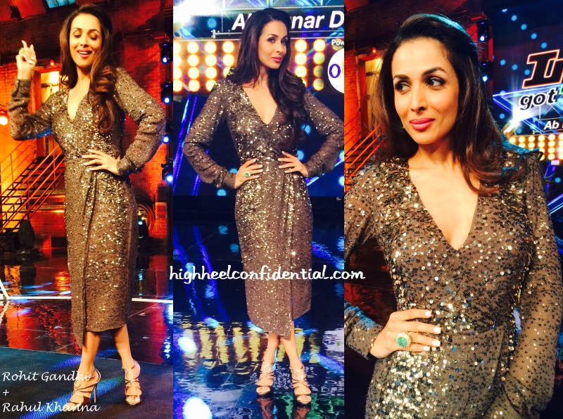 malaika-arora-rohit-rahul-indias-got-talent