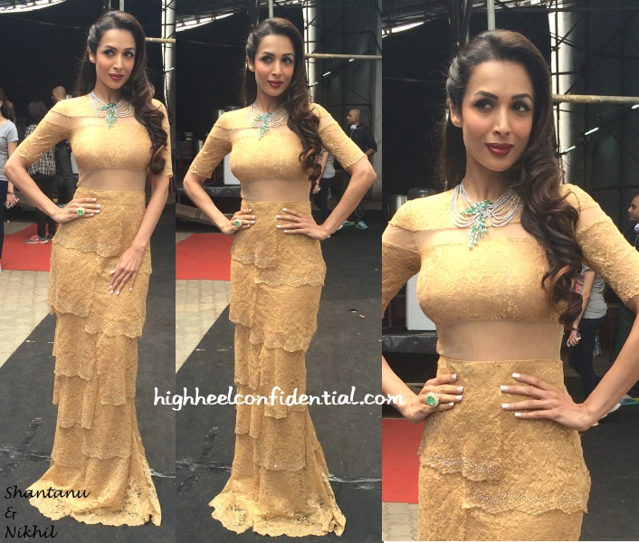 malaika-arora-shantanu-nikhil-indias-got-talent-gold