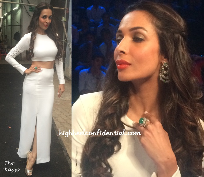 malaika-arora-the-kayys-indias-got-talent