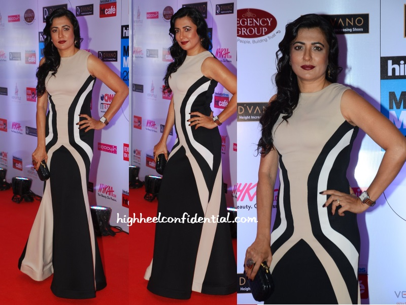 mini-mathur-mayyur-girotra-ht-mumbai-most-stylish-2015