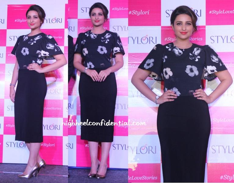 parineeti-chopra-madison-zara-stylori-launch
